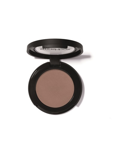 Smashbox Photo Op Eye Shadow Cruıse Kahve